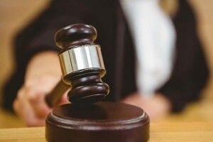 Військового із Нововолинська судитимуть за побиття поліцейського
