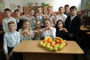 У Ківерцях переконалися: добро творити легко! (Фото)