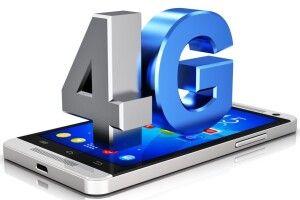 Чотири причини перейти на 4G