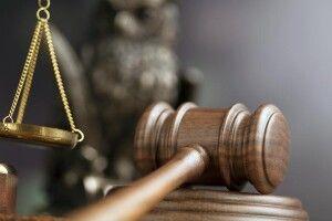 Директора підприємства на Волині судитимуть за привласнення понад двох мільйонів гривень