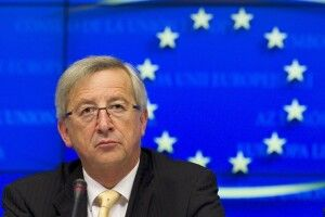 Тиск на «Прямий» канал: у ЄС порушуватимуть питання про свободу слова в Україні