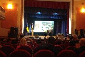 Нові депутати Луцької міської ради отримали посвідчення