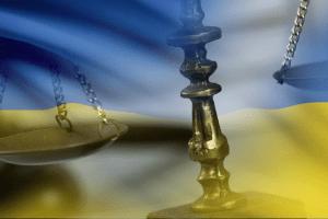 Венеційська комісія написала Разумкову:вимагає не порушувати Конституцію