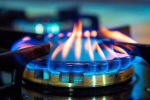 На Волині декілька сіл залишаться без газу