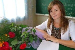 У школі, яку не відвідують діти, — новий директор