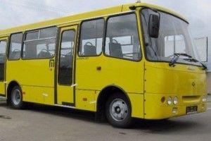 У Луцьку шукають перевізників на автобусні маршрути №17 та №17а
