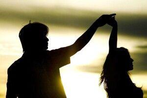 Історія кохання, яка зворушить: «Навіщо тобі незрячий чоловік?»