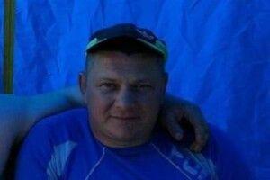 Взяли під варту водія, який на смерть збив Ірину  Мерчук, і втік