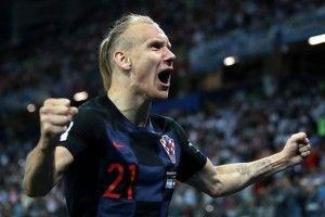 «Слава Україні! Це перемога за «Динамо» іза Україну!»