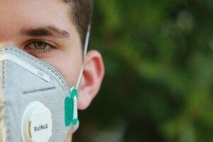 На ранок 6 липня на Волині – 47 нових випадків COVID-19, в Україні – 543