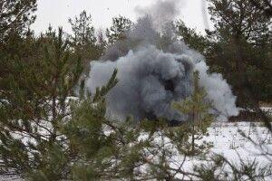 За один день поранено 11 українських солдатів