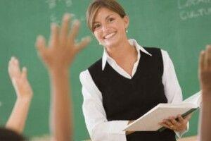 Чому волинські вчителі реєструються на сертифікацію
