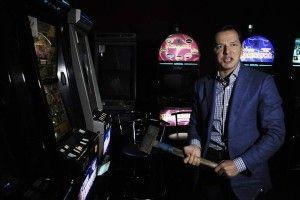 «Пестуна долі» Ляшка перевірить НАБУ – щодо трьох великих виграшів у лотерею протягом року