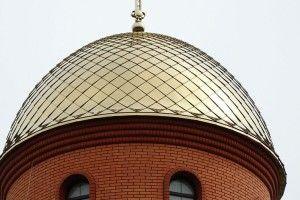 Уже 100 парафій УПЦ МП перейшли до Православної церкви України