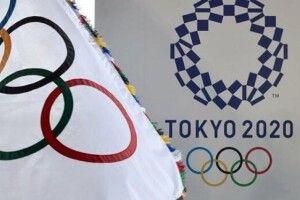 Росія може бути відсторонена від Олімпіади-2020 - ЗМІ