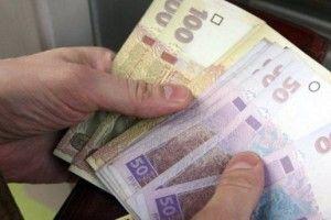 53 тисячам волинян підвищать пенсію