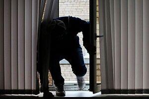 У Луцькому районі поліція розслідує обставини розбійного нападу