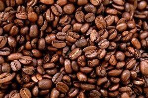 «Нема кави— нема забави»: чому Швейцарія ліквідовує кавові запаси