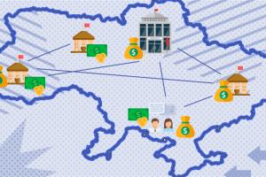 10 волинських громад пробились у важливий проєкт «Говерла»