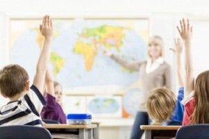 У Міносвіти затвердили ЗНО для вчителів: що має знати, вміти й розпізнавати педагог початкової школи