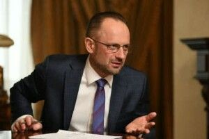 Безсмертний про Зеленського і Путіна: як миша, що довірилася коту