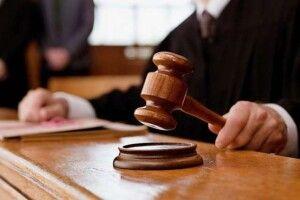 Що буде замість обласних управлінь юстиції