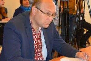 Любешівський голова вважає розподіл коштів на ремонт та утримання доріг дискримінаційним