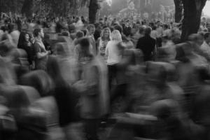 «Нас могло бути 100мільйонів»: назвали точну кількість українців, яких вбили голодом