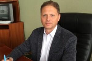 Виконувати обов'язки голови Рівненської ОДА тимчасово буде Ігор Тимошенко