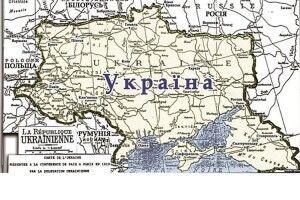 Угорці говорять про автономію Закарпаття, аросіяни– про «відділення кількох областей»