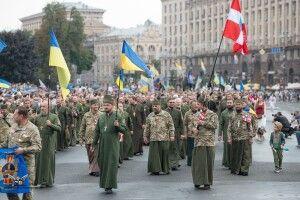 «УКиєві напевно перегрілися»: Волинські священники опротестовують рішення Синодального управління