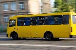 У Луцьку буде нова маршрутка №37(Схема руху)
