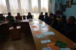 Як камінь-каширським засудженим реалізувати право на працю і соціальний захист
