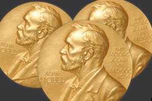 Вперше з часів Другої світової скасували традиційну церемонію вручення Нобелівських премій