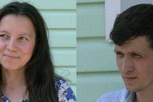 «Не вистачало запаху свіжоскошеної трави»: історія рівненської сім'ї, яка обрала село (Відео)