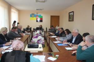 Як працюватиме госпітальний округ у Нововолинську?