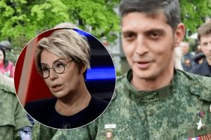 На українському телеканалі у прямому ефірі вшановували пам'ять бойовиків «Л/ДНР» (Відео)
