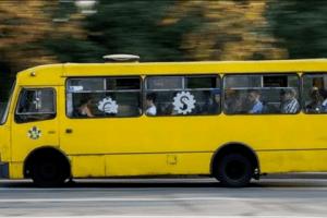 У Луцьку збільшать кількість автобусів на маршруті №28