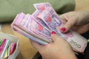 На Рівненщині бухгалтерка лікарні привласнила майже 500 тисяч гривень. Повернула – 99 тисяч