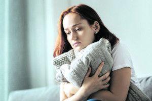 7 перевірених способів надихнути чоловіка… завести коханку