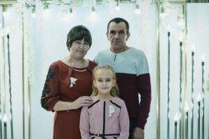 Померла онкохвора волинянка, яка сьогодні мала розпочати лікування в Києві