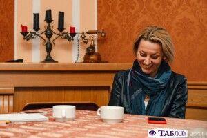 Після візиту Зеленського у Волинській ОДА звільнили двох посадовців