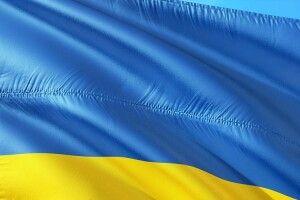 Чому в Любешові не відзначали День Незалежності України?