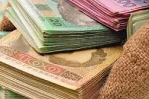 Волинська митниця ДФС за 3 роки більш ніж утричі збільшила відрахування до державного бюджету