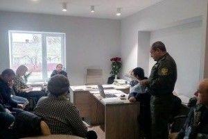 Лісівники Старовижівщини минулоріч сплатили до місцевого бюджету 5 мільйонів гривень