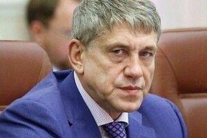 Міністр не бачить проблеми в затримці зарплати шахтарям