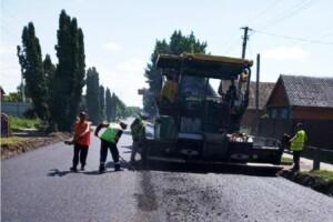На Волині відмінили угоду на ремонт дороги майже 2 мільйони гривень через порушення закону