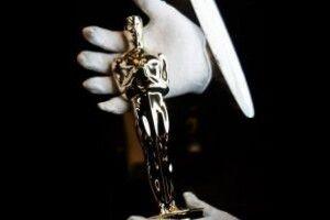 """Грузія представить на здобуття премії """"Оскар"""" фільм про війну з Росією"""