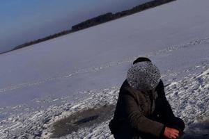 Волиняни ловили рибу сітками: на них склали адмінпротоколи (Фото)