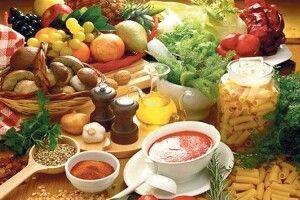 «І постити, і їсти треба побожно»